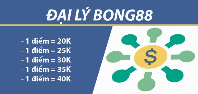 dai ly bong88